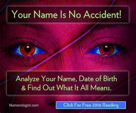 Find By Name And Date Of Birth The 195 Best Images About What S In Your Future On Daily Horoscope