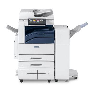 xerox altalink c8070 printer : c8070/hxf2 jtf business