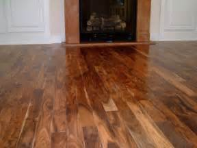 Best Hardwood Floors For Dogs Best Hardwood Floors For Dogs Best Of Hardwood Floors With Dogs Flooring Ideas Flooring Ideas