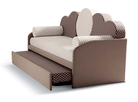 Kids Sofa Beds Flip Out Toddler Couch Bed Charming Ideas Toddler Sleeper Sofa