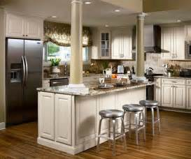Aristokraft Kitchen Cabinets Aristokraft Cabinets Kitchen Other Metro By The Floor Source More