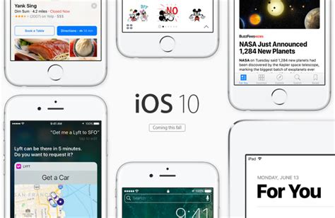 how to install ios 10 public beta on your iphone or ipad how to download and install ios 10 beta 1 on your iphone