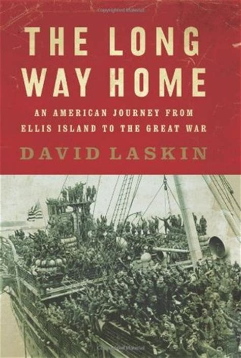 way home picture book the way home by david laskin reviews discussion