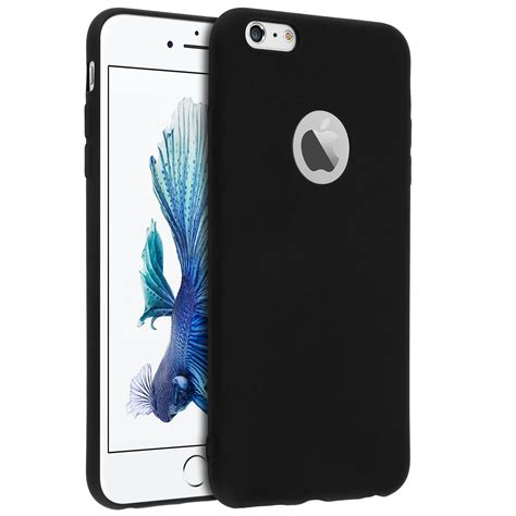 coque iphone 6 ultra silicone