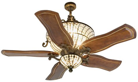 ceiling fan with crystal light ceiling fans great with ceiling fans best sentinel