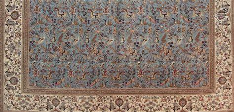 large square rugs tabriz square rug