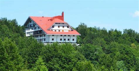 appartamenti in affitto montagna capodanno offerte capodanno in appartamenti vacanza in affitto in