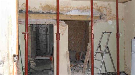 Casser Un Mur Porteur 4407 by Probl 232 Me De Mur Porteur Forum Ma 231 Onnerie Fa 231 Ades