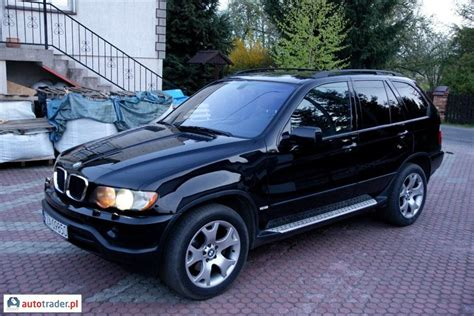 download car manuals 2000 bmw 3 series security system bmw 2006 x5 owners manual pdf download autos post