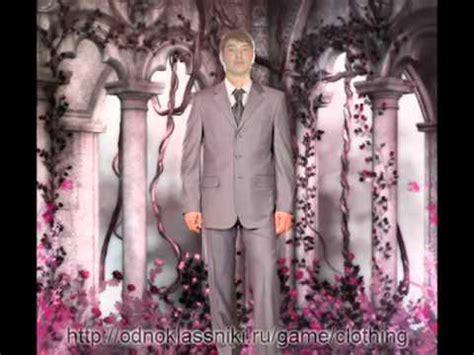 uzbek klip 2013 youtube
