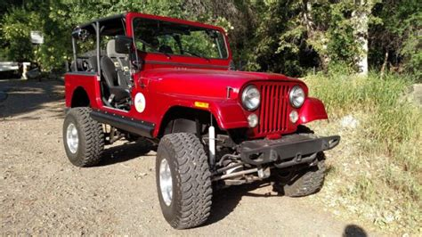 sand jeep for sale jeep cj7 wrangler rubicon sand jeep rock jeep