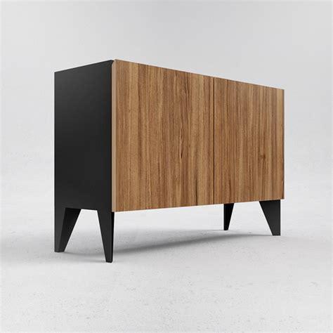 Commode Design Scandinave by Commode Design Scandinave Maison Design Wiblia