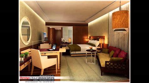 hotel room interior design youtube