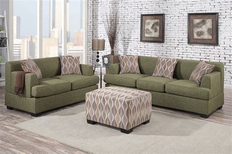 cozy living room furniture cozy living room ideas and pictures simple to try