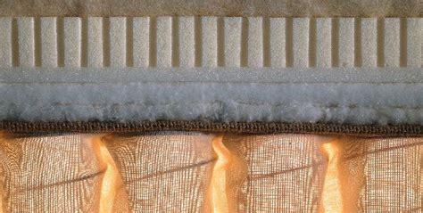 schramm matratze divina schramm schlafsysteme berlin handmade in germany