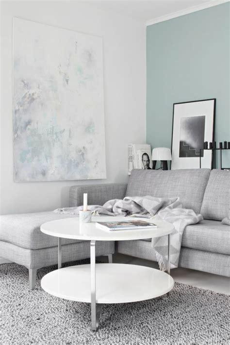 white and grey wall colors for scandinavian living room die besten 17 ideen zu liatorp auf pinterest