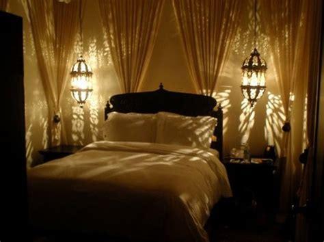 substance  living romantic bedroom part