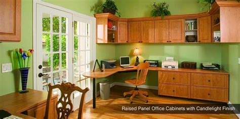 home office design review panel custom closets in waterbury ct custom design and