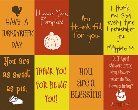 printable thanksgiving crafts free thanksgiving printables jellybean junkyard