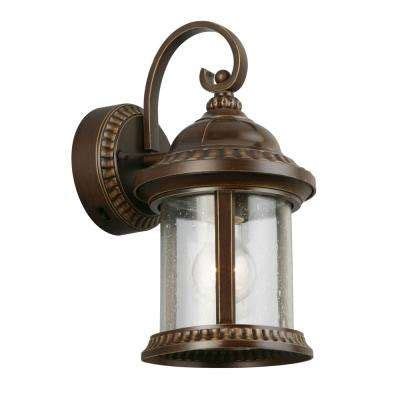 home depot dusk to lights dusk to outdoor wall mounted lighting outdoor