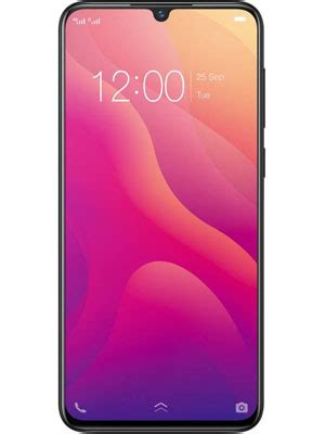 vivo v11 price in india, reviews, specifications, pictures