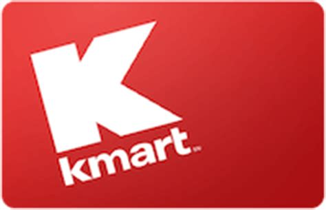 Buy Discount Amazon Gift Card - buy kmart gift cards discounts up to 35 cardcash