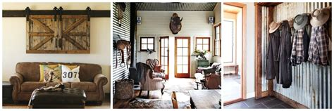 farmhouse style which of these 6 farmhouse styles are you weed em reap