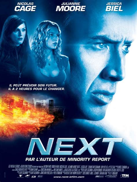 film next nicolas cage zitate next film 2007 allocin 233