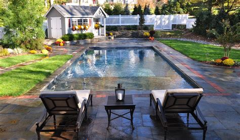 home design bergen county nj awesome pool designs nj gallery decoration design ideas