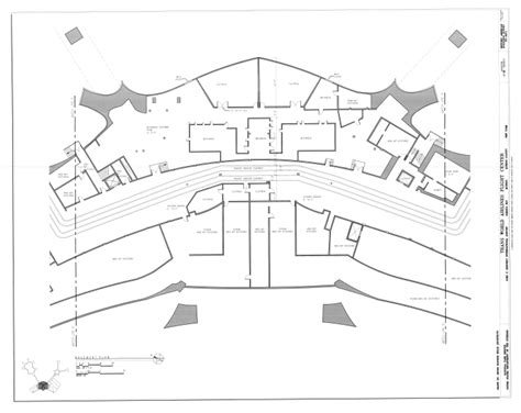 hong kong international airport floor plan 28 airport floor plan floor plans renaissance orlando