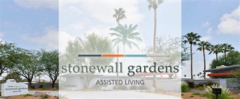 stonewall gardens to host lgbt pride event on anniversary