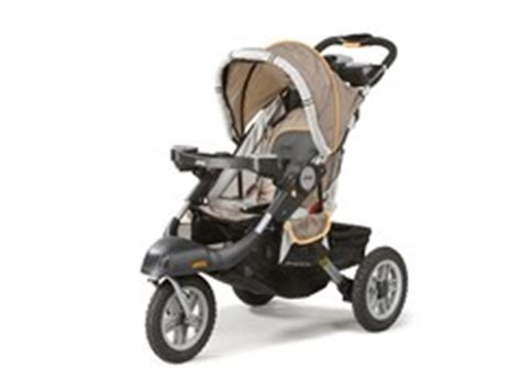 Jeep All Terrain Stroller Consumerreports Org All Terrain Strollers Jeep Liberty