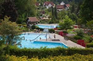 sasbachwalden schwimmbad erlebnisfreibad sasbachwalden sasbachwalden