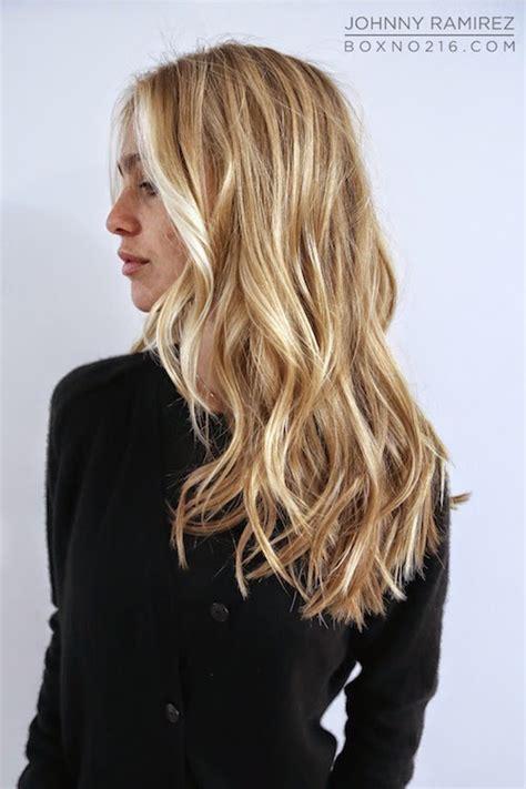 bronde la nouvelle coloration qui fait fureur 1001 looks tendance qui adoptent la couleur bronde bronde la nouvelle coloration qui fait fureur la nouvelle couleur de cheveux qui fait des