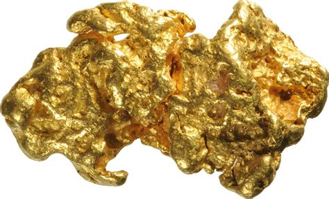 Of Gold burkina faso gold premimagroup