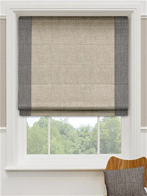 roman curtains 459 best roman shades images on pinterest roman curtains