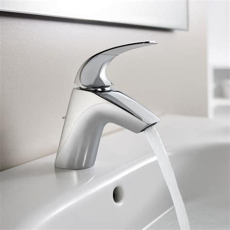 bathroom basin mixer taps uk roca m2 n basin mixer tap uk bathrooms