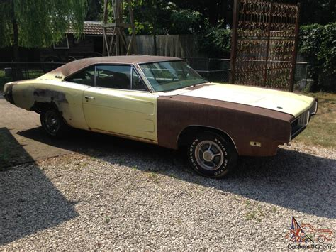 69 charger project car 69 dodge charger for sale project car autos post