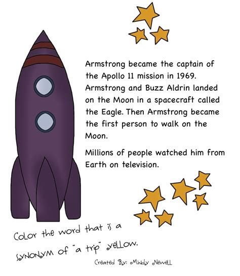 printable images of neil armstrong neil armstrong costume printables page 2 pics about space