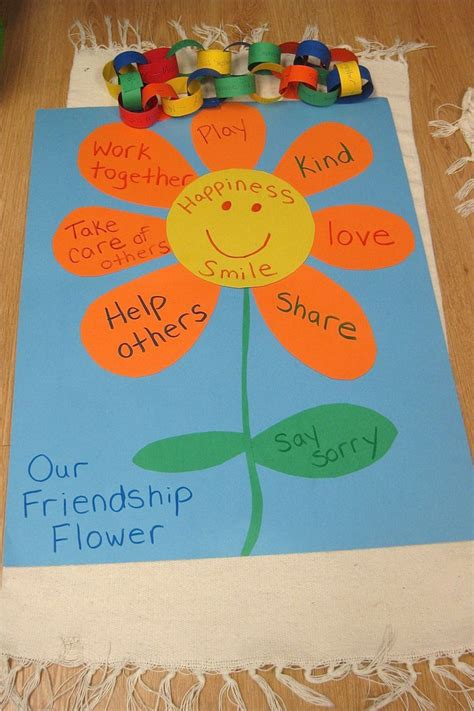nursery craft projects 418 best kindness activities service projects images on