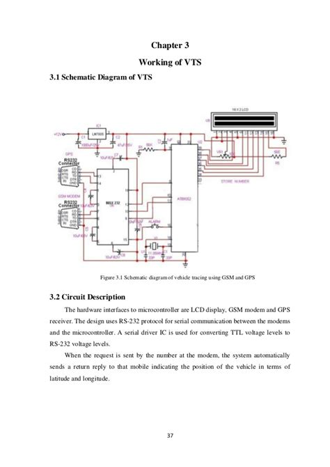 headl wiring diagram 28 images low beam on light wont