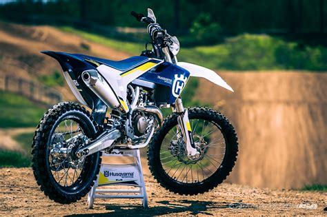 husqvarna motocross bikes ride 2016 husqvarna fc 250 fc 350 and fc 450