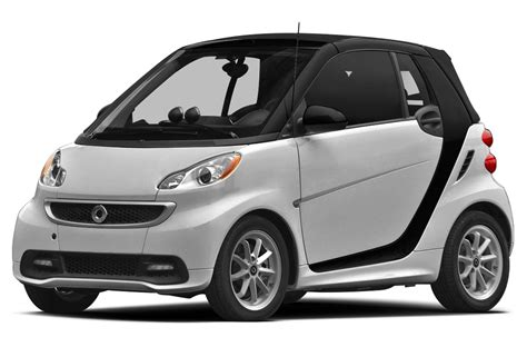 smart car 2014 smart fortwo electric drive price photos reviews