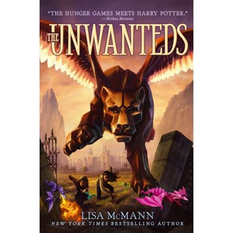 newbooksaturday the change unbounded series book 1 by teyla branton lauren dawes lisa mcmann schedule and appearances eventful