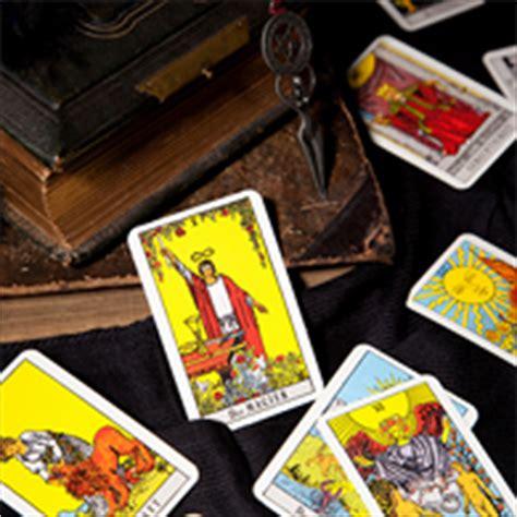 tarot orakel große tafel tarot gratis orakel kartenlegen astrolymp