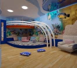 Kids Room Decoration by Kids Room Decor Ideas Recycled Things