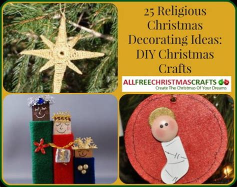 crafts religious 25 religious decorating ideas