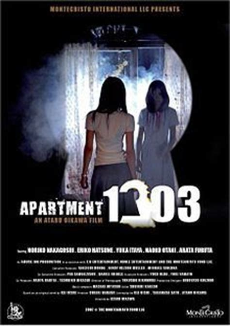 Watch Tales Terror Haunted Apartment 2005 1000 Images About Korean Japanese Horror Movies On Pinterest Horror Japanese Horror And
