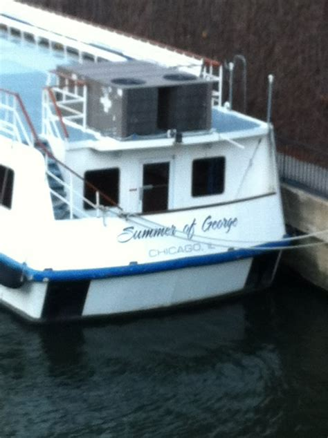 best boat name ever yelp - Boat Names For Electricians