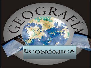 preguntas para geografia economica geograf 237 a econ 243 mica
